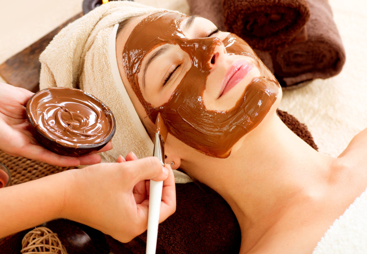 chocolate-mask-facial-spa-beauty-spa-salon
